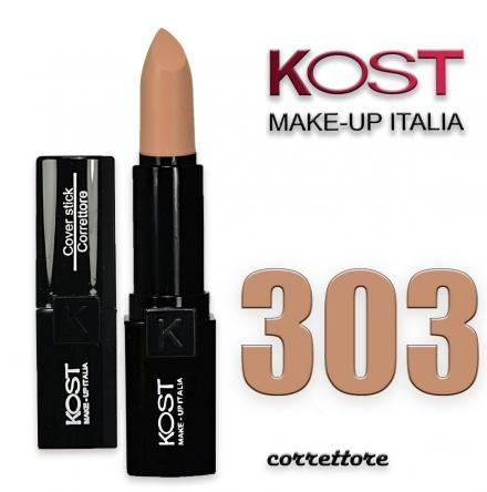 Cover stick kost 303