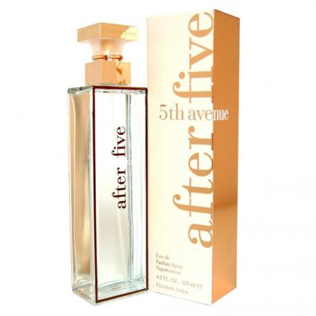 5th avenue after five edp 30ml