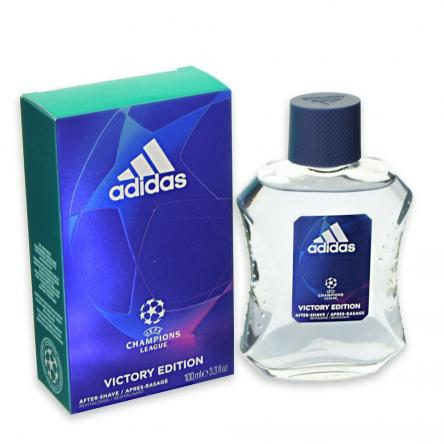 Adidas uefa  after shave 100ml
