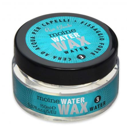 Moine cera wax water 150ml