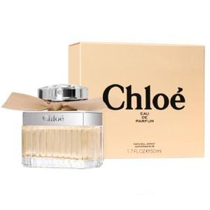 Chloe' edp 30 ml