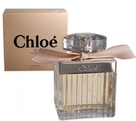Chloe' edp 75 ml