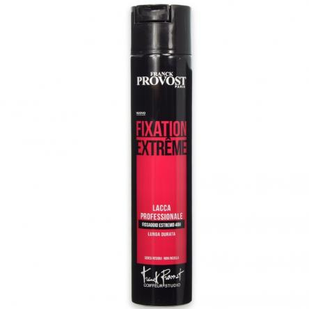 Franck provost lacca extreme 300 ml