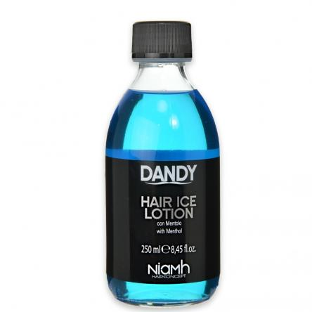 Dandy lozione ice 250 ml