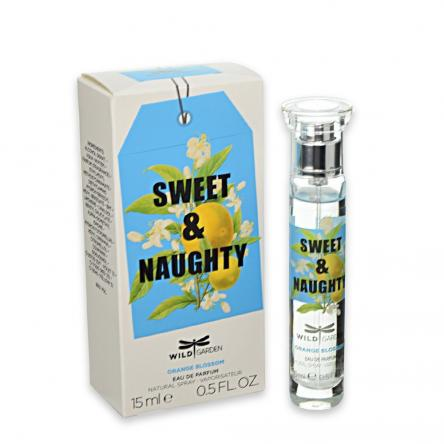 Wg s&n edp 15 ml