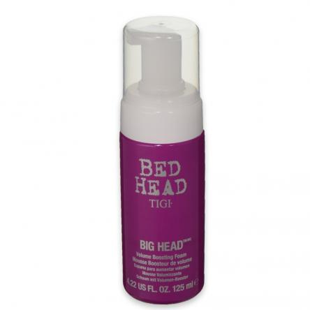 Tigi big head 125 ml