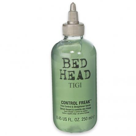Tigi control freak serum 250 ml