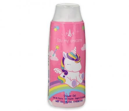Eau my unicorn gel 300 ml