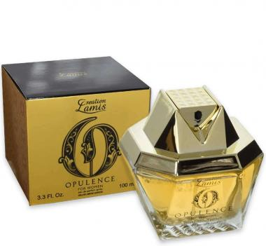 Creation lamis luxury edp 100 ml opulence