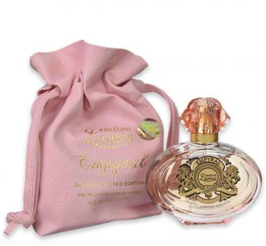 Creation lamis luxury edp 100 ml empyral
