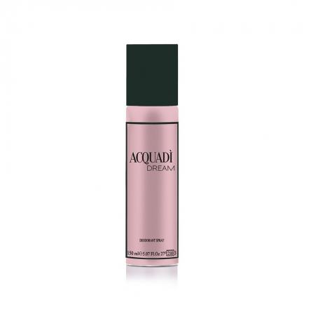 Acquadi' dream deo vapo 150 ml