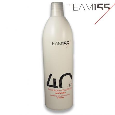 Team 155 ossigeno profumato 40 vol. 1000 ml