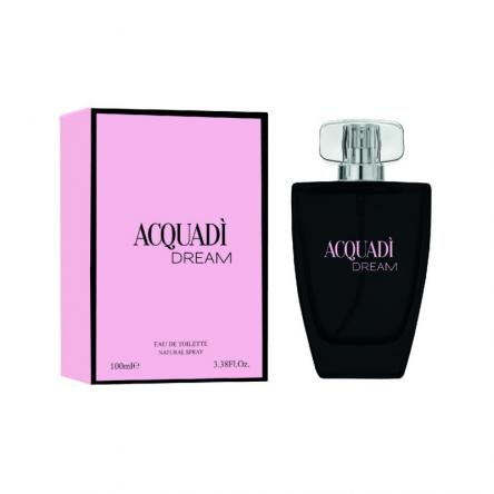 Acquadi' dream edt 100 ml