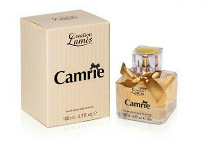 Creation lamis camrie edp 100 ml woman