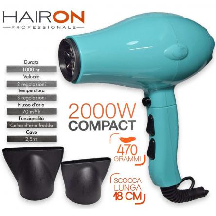 Phon caleido hairone tiffany