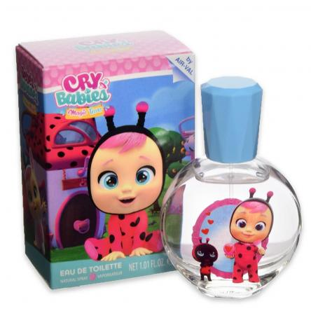 Cry babies edt 30 ml