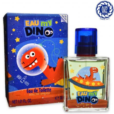 Eau my dino edt 30 ml