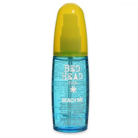 Tigi beach me gel mist 100 ml