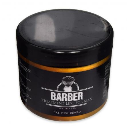 Barber pre post shave 500 ml