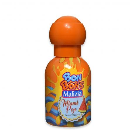 Bon bons malizia edt 50 ml miami pop