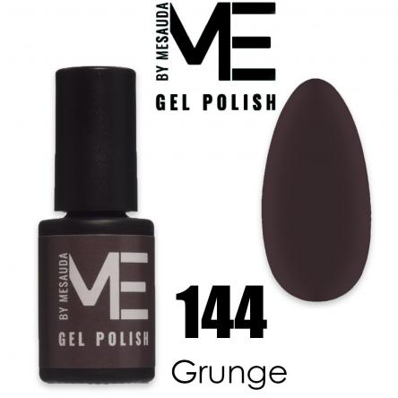 Mesauda me 5 ml gel polish 144 grunge