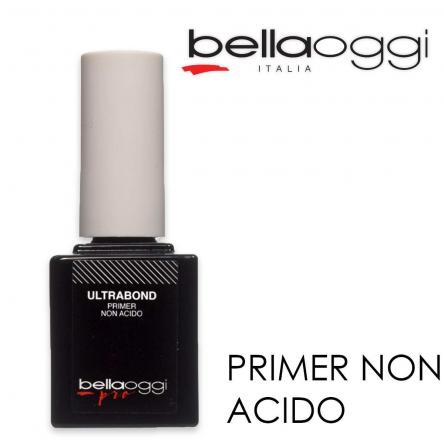 Bella oggi ultra bond primer non acido 10 ml