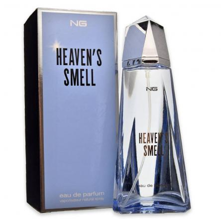 Ng heaven's smell edp 100 ml