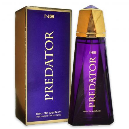Ng predator edp 100 ml