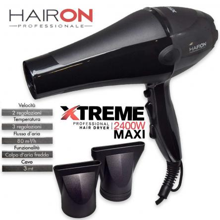 Phon extreme hairone 2400 watt