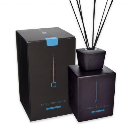 Roomoi diffusore ambiente 500 ml nordique cold