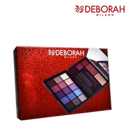 Deborah make up kit mini 02
