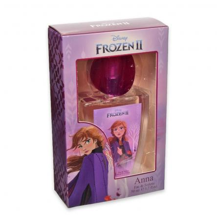 Frozen anna edt 50 ml