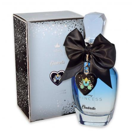 Cinderella edp 100 ml luxury