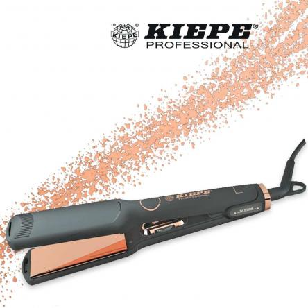 Kiepe piastra pure rose gold l