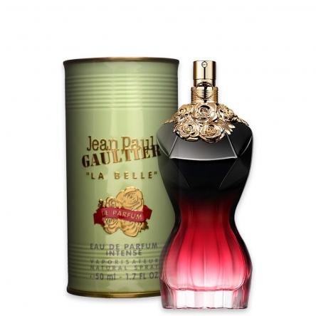 Jean paul gaultier la belle edp intense 50 ml