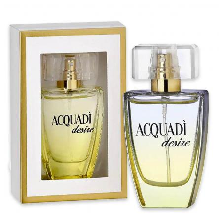 Acquadi' desire edt 30 ml