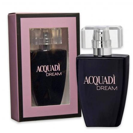 Acquadi' dream edt 30 ml