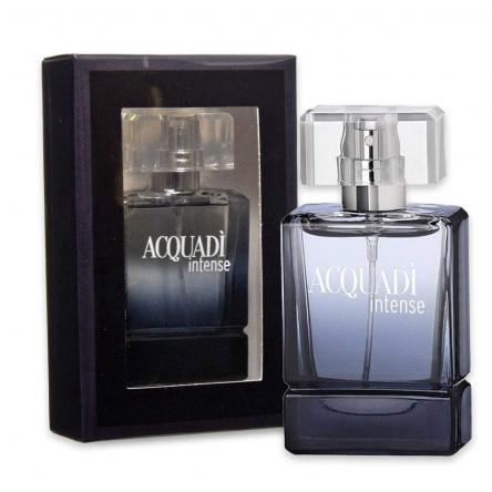 Acquadi' intense edt 30 ml