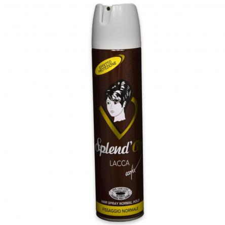 Splend'or lacca normale 400 ml