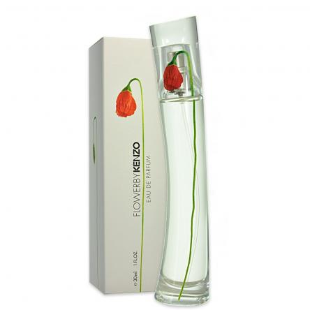 Flower by kenzo edp 30ml vapo