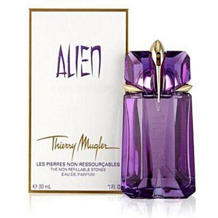 Alien edp 30ml vapo no refill