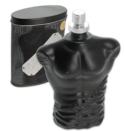 Catsuit edt 100 ml uomo