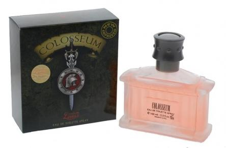 Colosseum edt 100 ml uomo