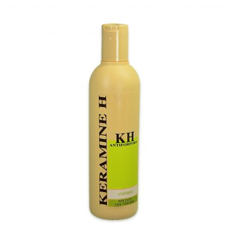 K h shampoo antiforfora 300 ml