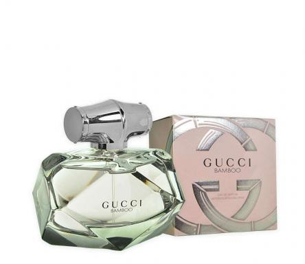 Gucci bamboo edp 50 ml