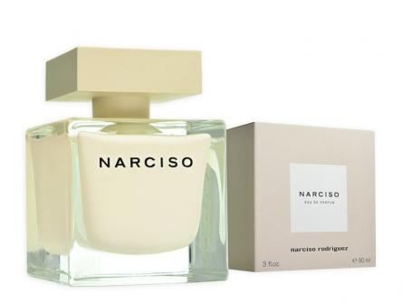 Narciso rodriguez 'narciso' edp 50 ml